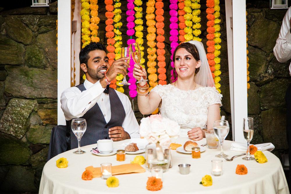 VALLEY GREEN INN WEDDING PHOTOS - 122.jpg