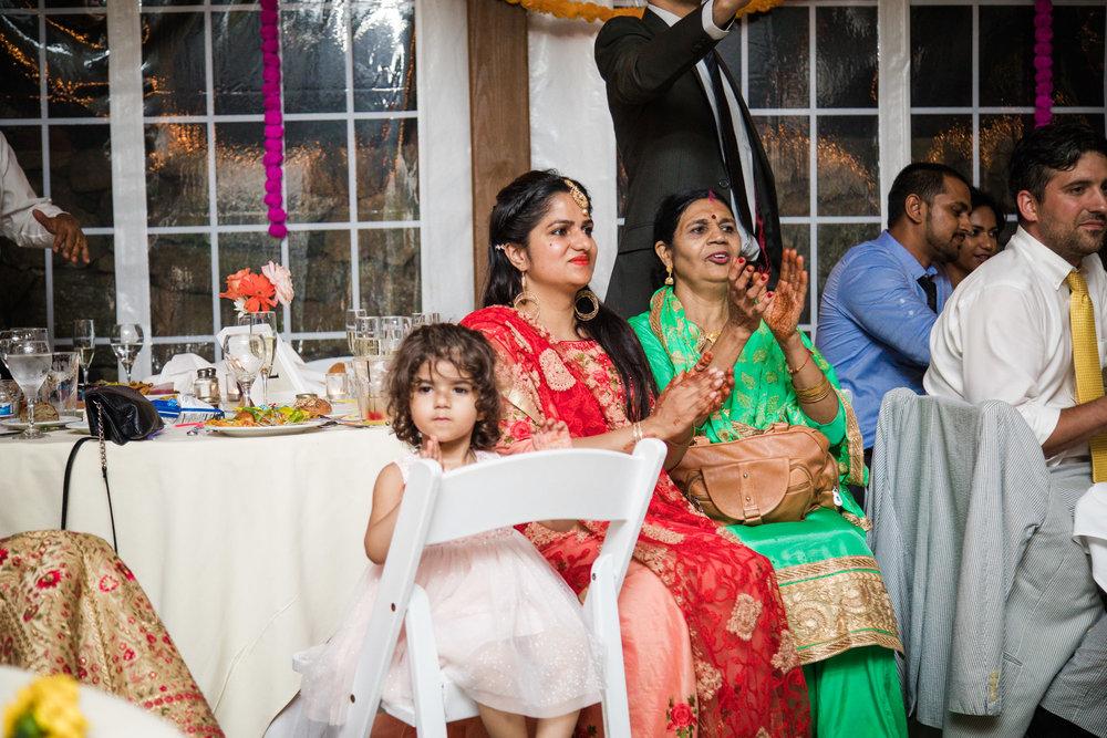 VALLEY GREEN INN WEDDING PHOTOS - 124.jpg