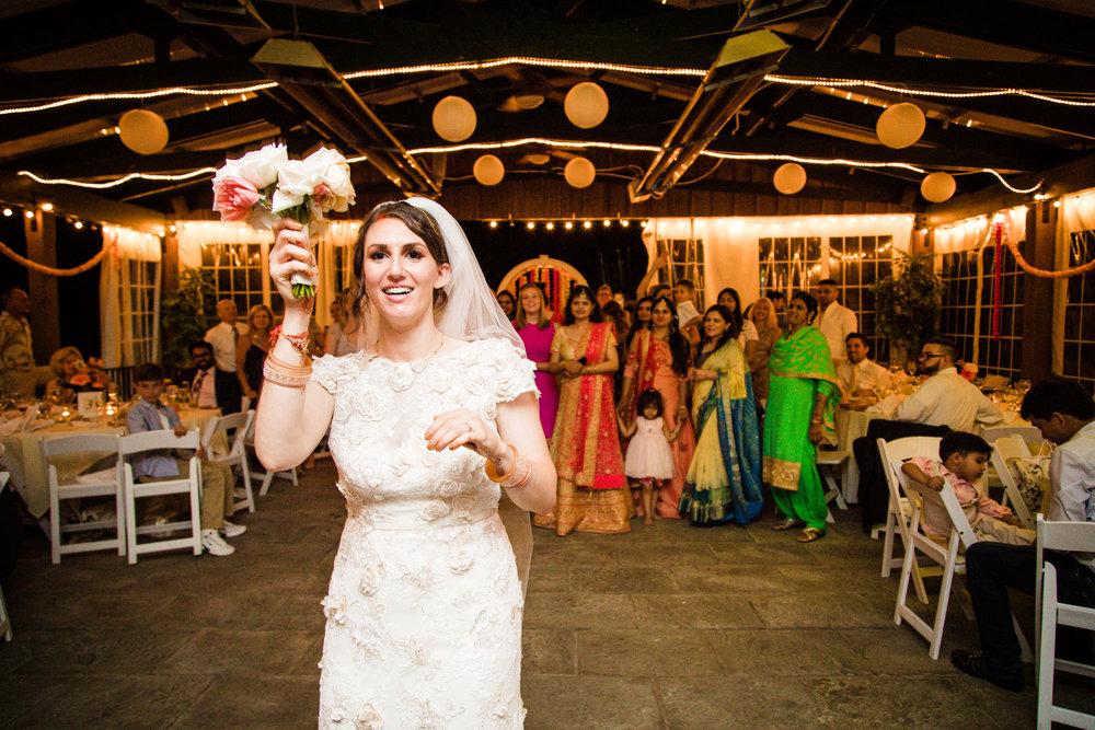 VALLEY GREEN INN WEDDING PHOTOS - 129.jpg