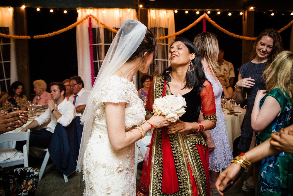 VALLEY GREEN INN WEDDING PHOTOS - 130.jpg