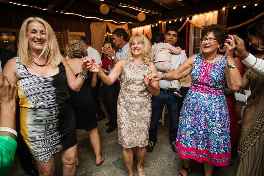 VALLEY GREEN INN WEDDING PHOTOS - 135.jpg