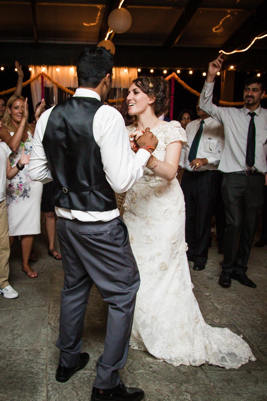 VALLEY GREEN INN WEDDING PHOTOS - 140.jpg