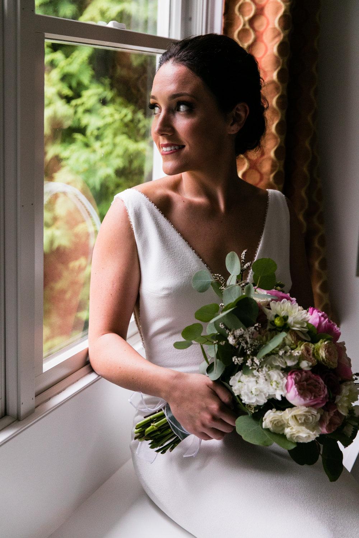 Sam and Mikes Wedding Photos - Pen Ryn Estate - 166.jpg