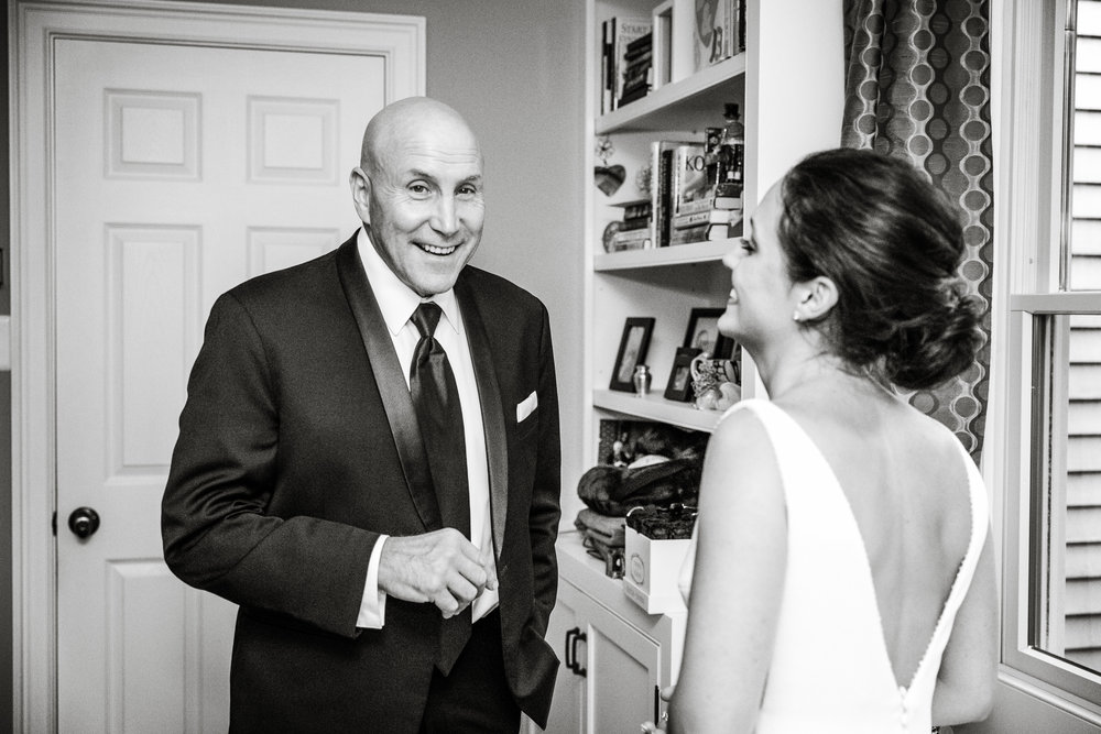 Sam and Mikes Wedding Photos - Pen Ryn Estate - 196.jpg