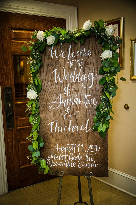 Sam and Mikes Wedding Photos - Pen Ryn Estate - 208.jpg
