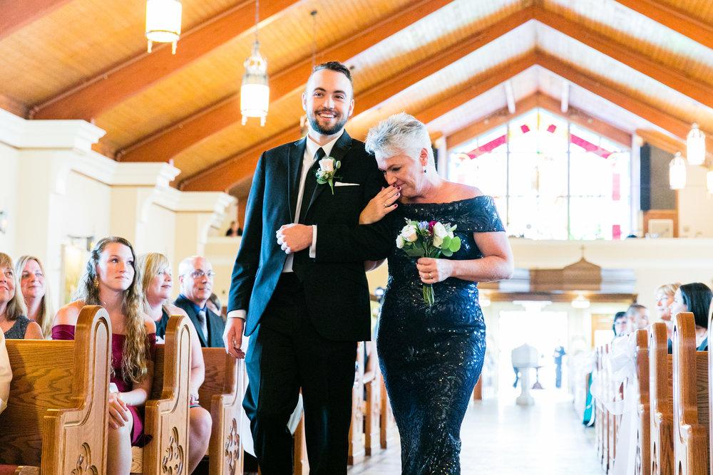 Sam and Mikes Wedding Photos - Pen Ryn Estate - 262.jpg