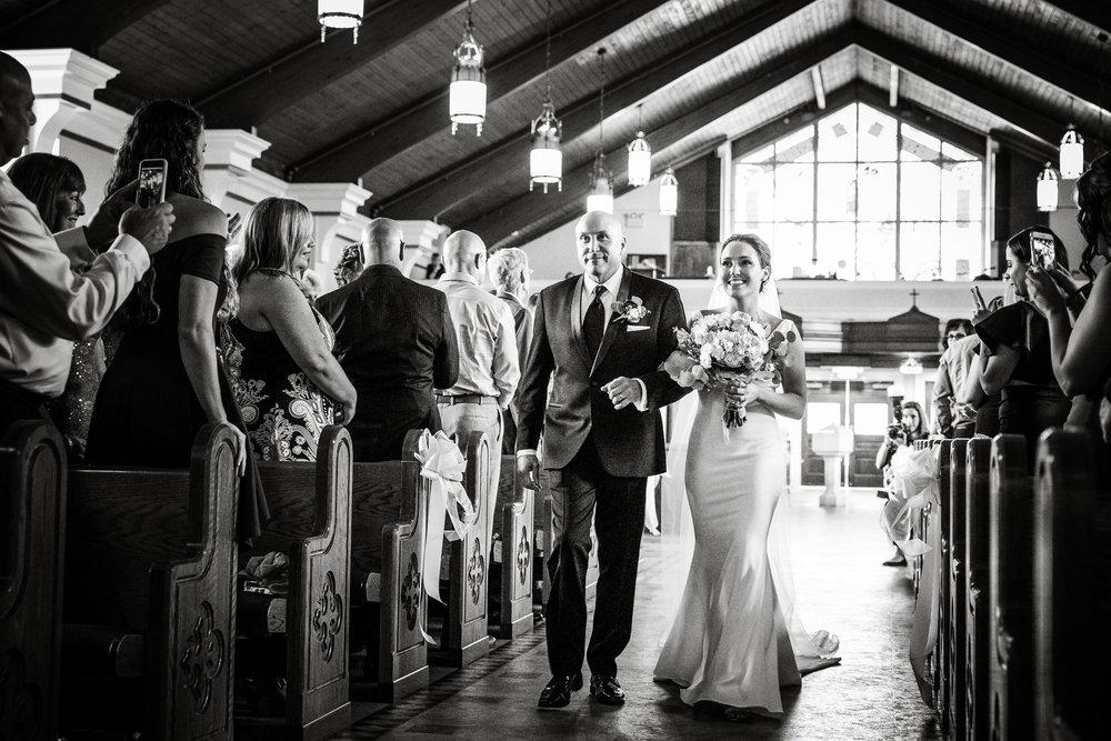 Sam and Mikes Wedding Photos - Pen Ryn Estate - 291.jpg