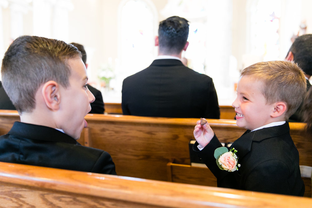 Sam and Mikes Wedding Photos - Pen Ryn Estate - 321.jpg