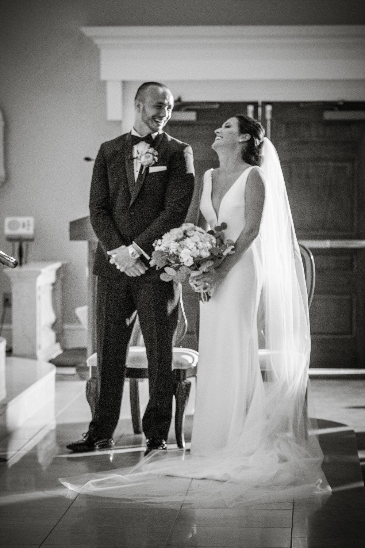 Sam and Mikes Wedding Photos - Pen Ryn Estate - 370.jpg