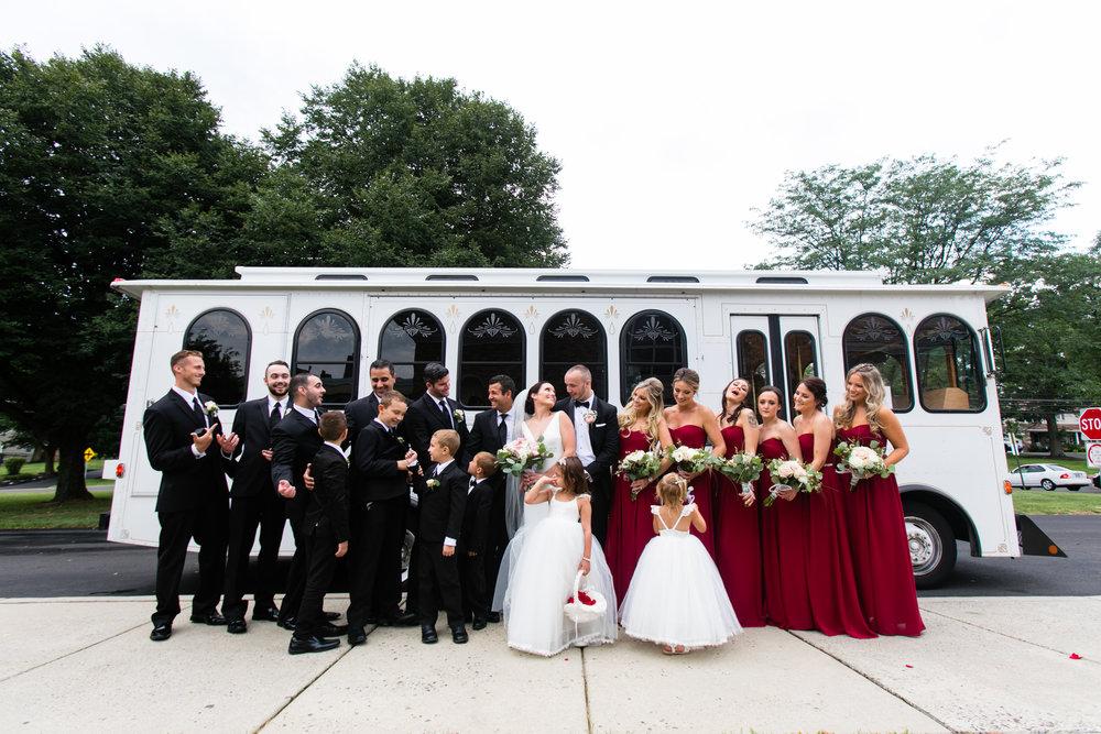 Sam and Mikes Wedding Photos - Pen Ryn Estate - 451.jpg