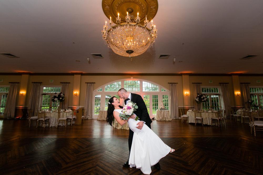Sam and Mikes Wedding Photos - Pen Ryn Estate - 606.jpg