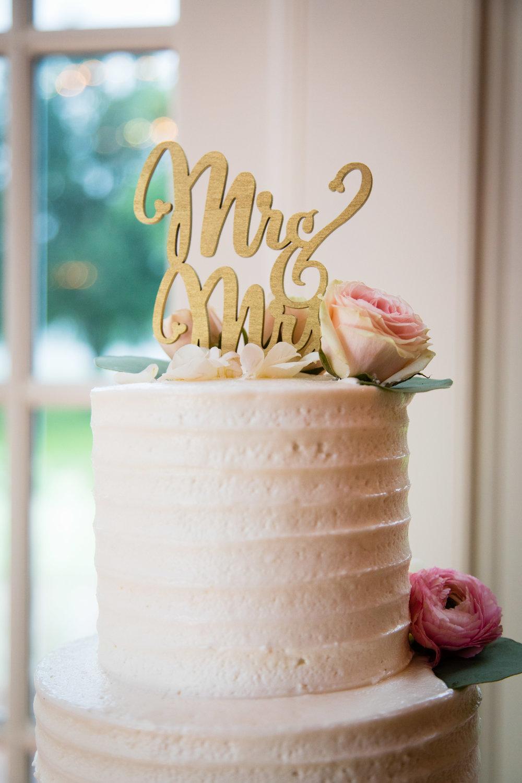 Sam and Mikes Wedding Photos - Pen Ryn Estate - 719.jpg