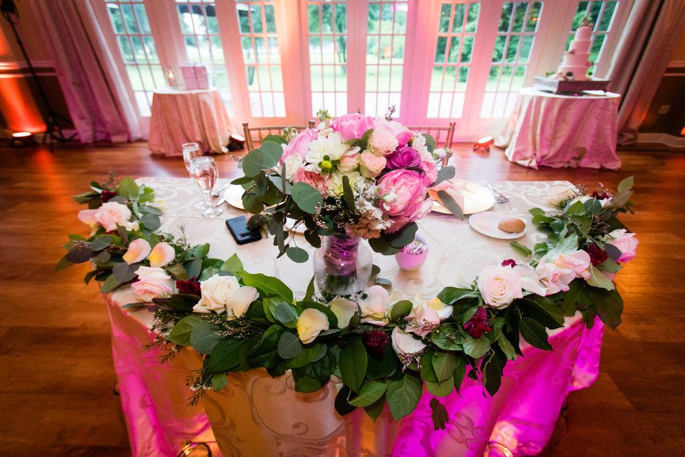 Sam and Mikes Wedding Photos - Pen Ryn Estate - 730.jpg