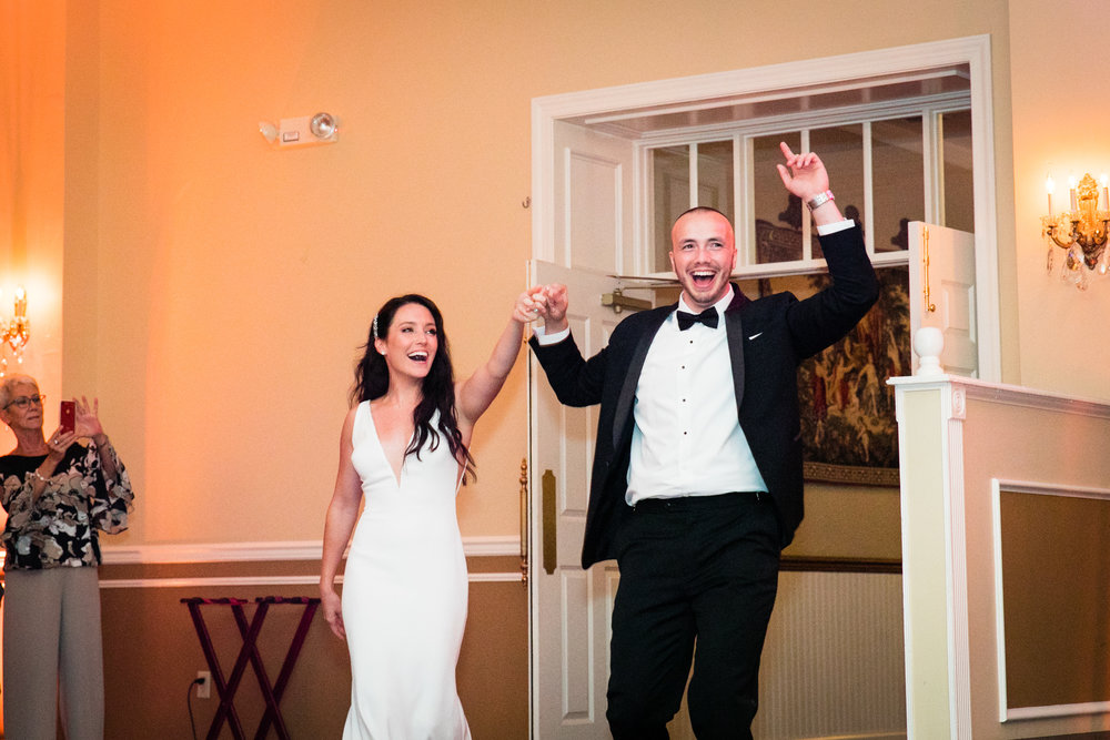 Sam and Mikes Wedding Photos - Pen Ryn Estate - 763.jpg