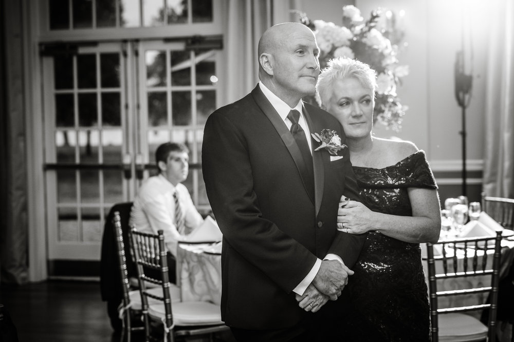 Sam and Mikes Wedding Photos - Pen Ryn Estate - 772.jpg