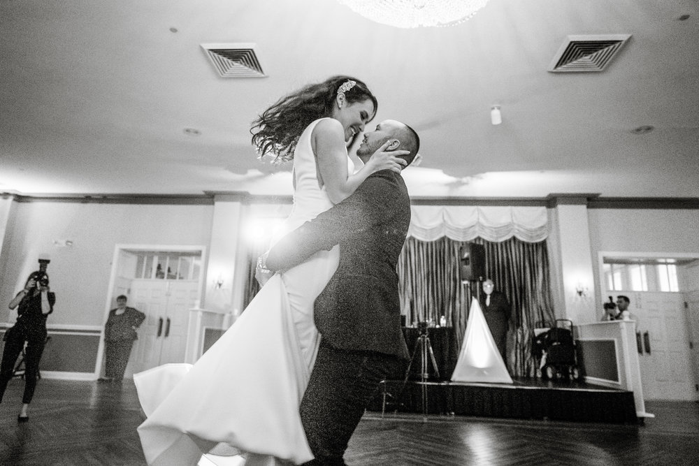 Sam and Mikes Wedding Photos - Pen Ryn Estate - 796.jpg