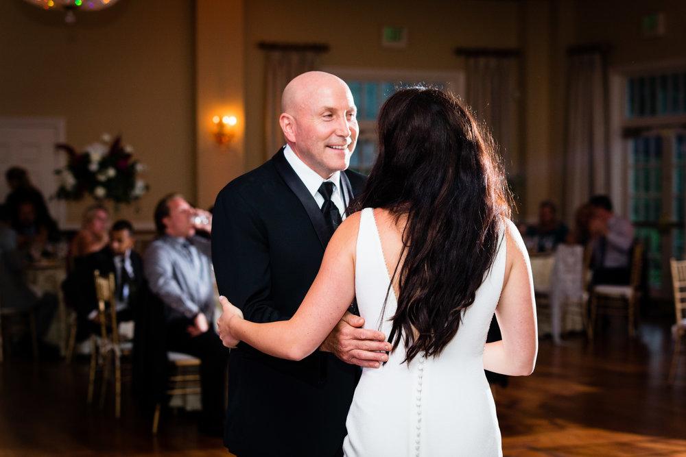 Sam and Mikes Wedding Photos - Pen Ryn Estate - 902.jpg