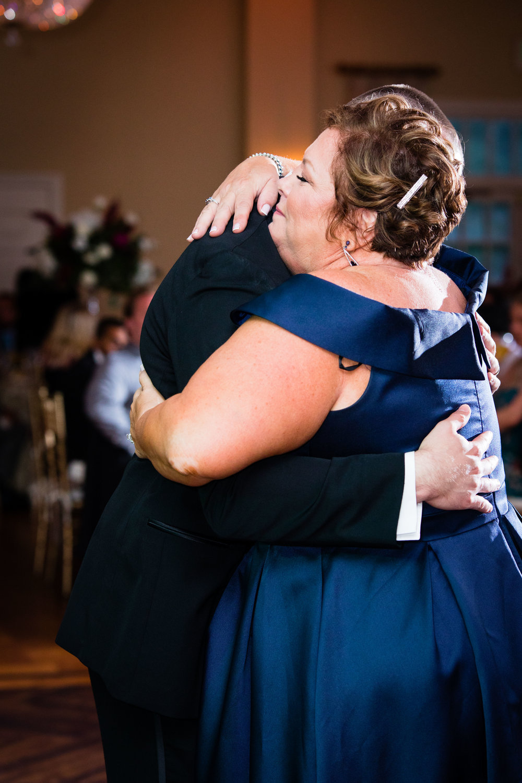 Sam and Mikes Wedding Photos - Pen Ryn Estate - 906.jpg