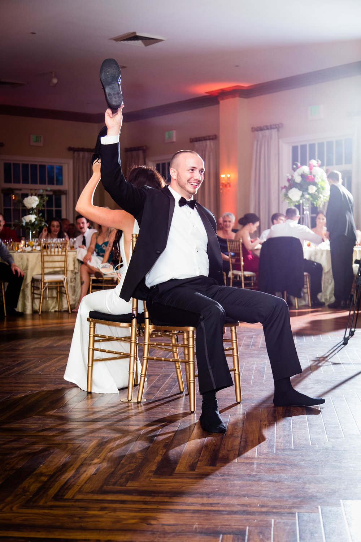 Sam and Mikes Wedding Photos - Pen Ryn Estate - 923.jpg