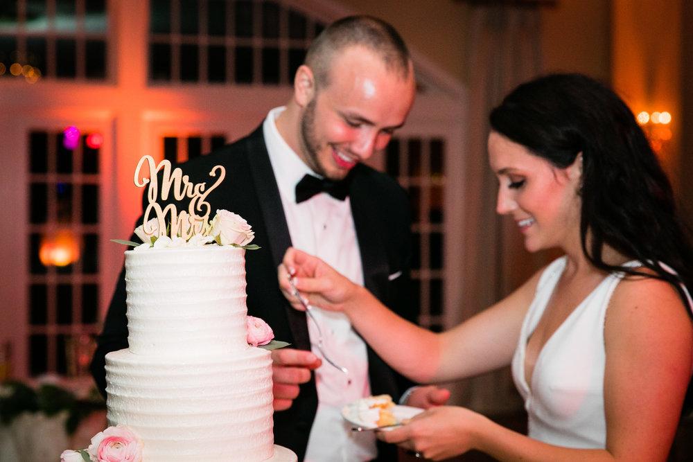 Sam and Mikes Wedding Photos - Pen Ryn Estate - 986.jpg