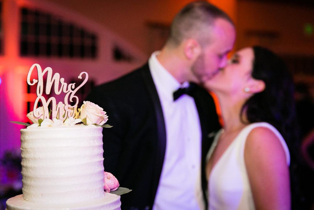 Sam and Mikes Wedding Photos - Pen Ryn Estate - 994.jpg