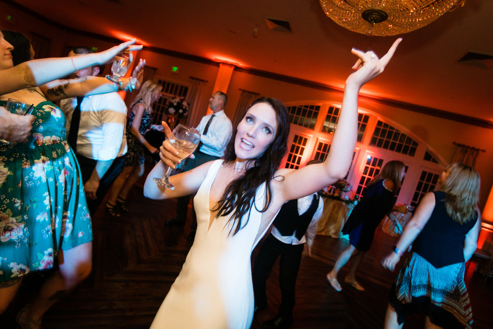 Sam and Mikes Wedding Photos - Pen Ryn Estate - 1006.jpg