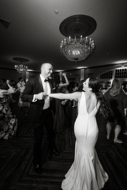 Sam and Mikes Wedding Photos - Pen Ryn Estate - 1033.jpg