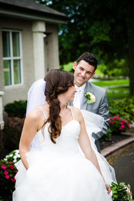 Northampton Country Club Wedding - 092.jpg