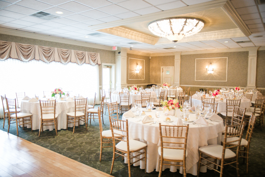 Northampton Country Club Wedding - 104.jpg