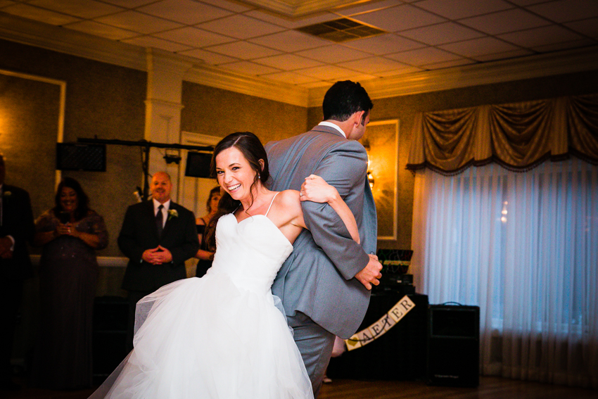 Northampton Country Club Wedding - 119.jpg