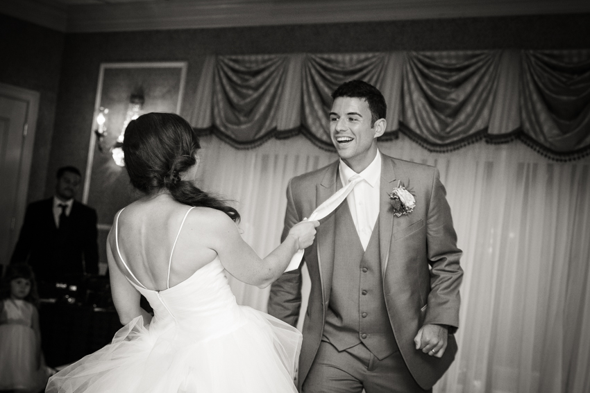 Northampton Country Club Wedding - 120.jpg