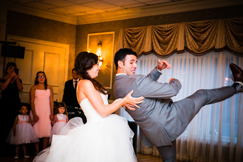 Northampton Country Club Wedding - 121.jpg