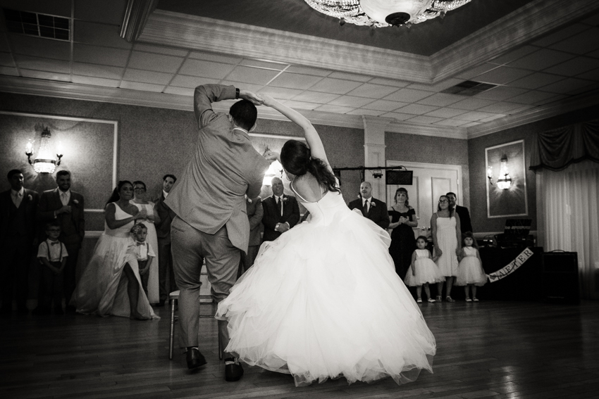 Northampton Country Club Wedding - 125.jpg