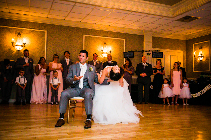 Northampton Country Club Wedding - 124.jpg