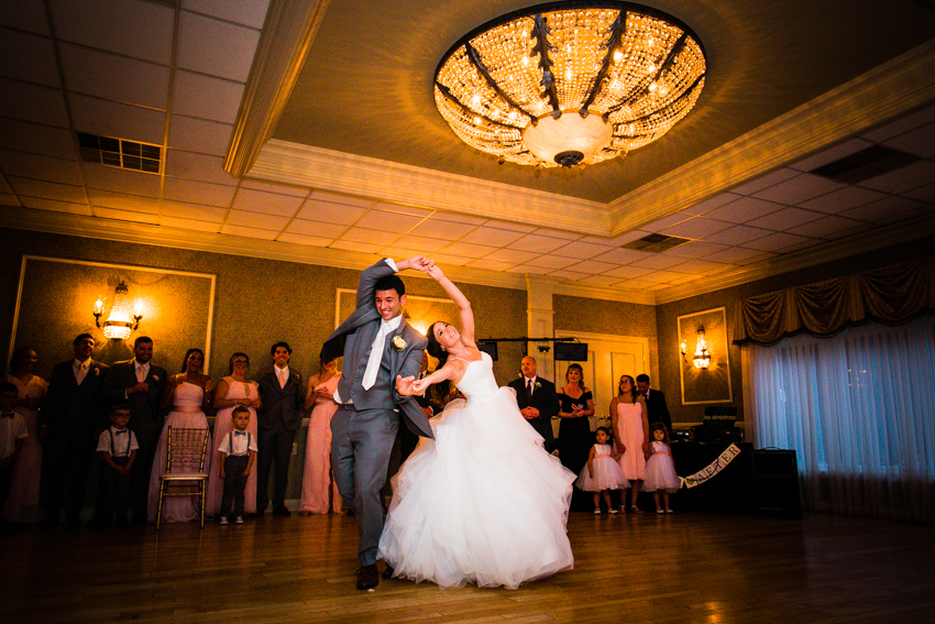 Northampton Country Club Wedding - 126.jpg