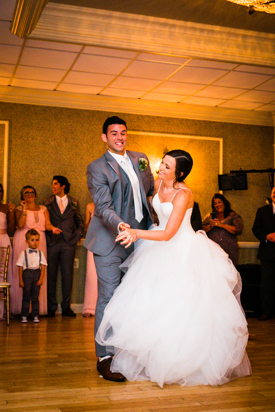 Northampton Country Club Wedding - 127.jpg