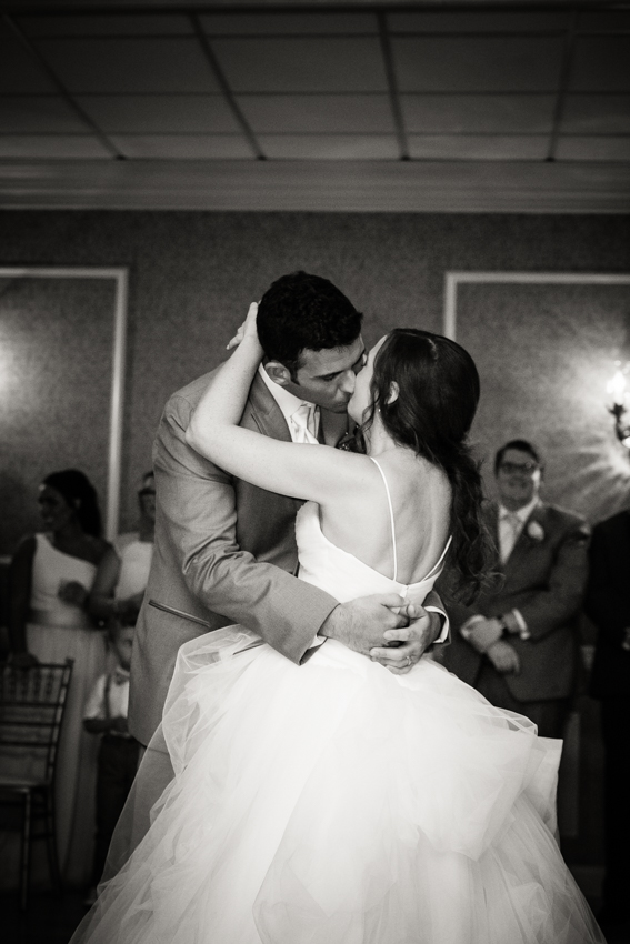 Northampton Country Club Wedding - 132.jpg