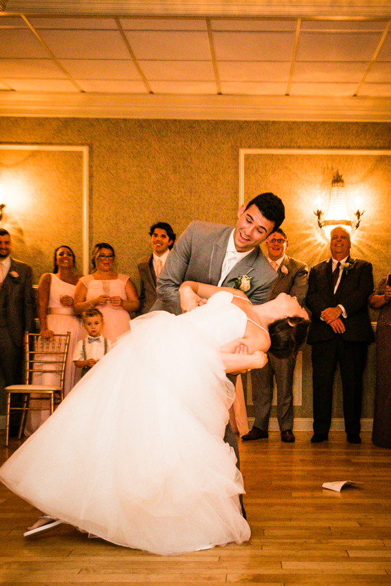 Northampton Country Club Wedding - 133.jpg
