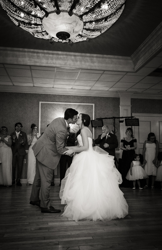 Northampton Country Club Wedding - 136.jpg