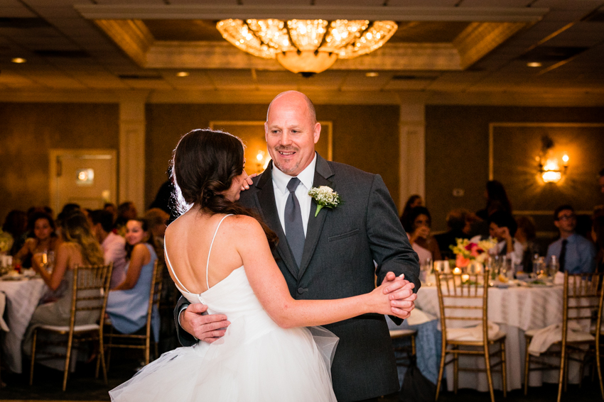 Northampton Country Club Wedding - 151.jpg
