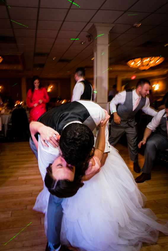 Northampton Country Club Wedding - 171.jpg