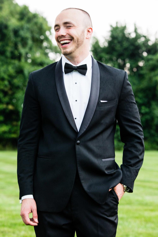 Sam and Mikes Wedding Photos - Pen Ryn Estate - 164.jpg