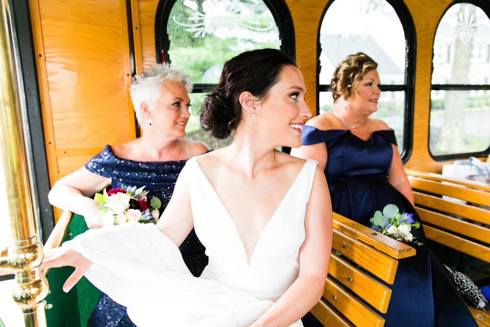 Sam and Mikes Wedding Photos - Pen Ryn Estate - 248.jpg