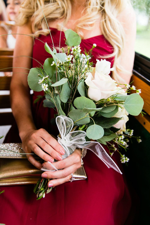 Sam and Mikes Wedding Photos - Pen Ryn Estate - 250.jpg