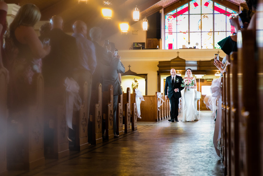 Sam and Mikes Wedding Photos - Pen Ryn Estate - 289.jpg