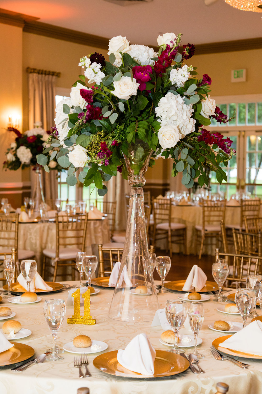 Sam and Mikes Wedding Photos - Pen Ryn Estate - 592.jpg