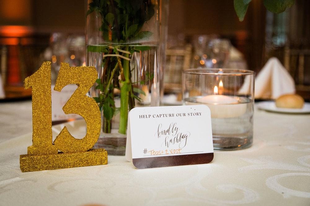 Sam and Mikes Wedding Photos - Pen Ryn Estate - 698.jpg