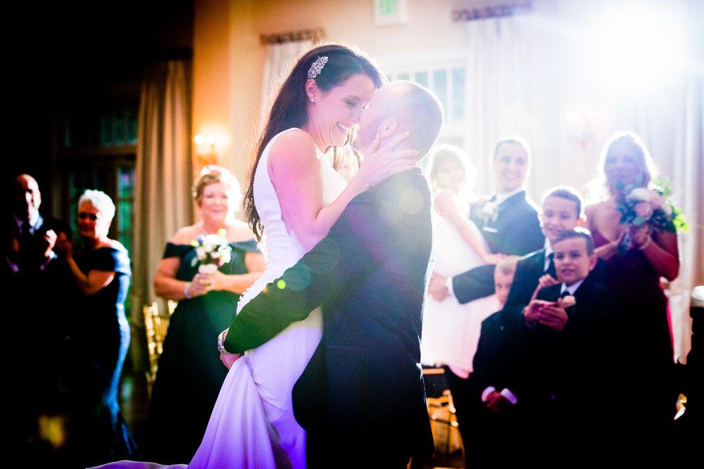 Sam and Mikes Wedding Photos - Pen Ryn Estate - 788.jpg