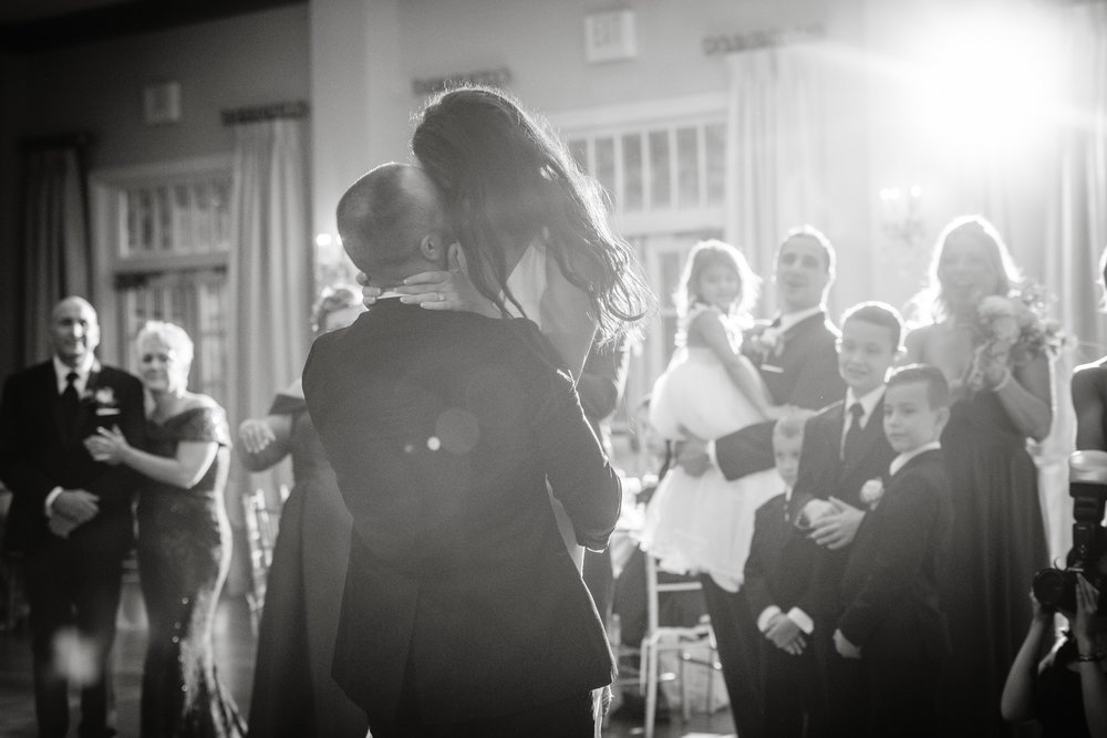 Sam and Mikes Wedding Photos - Pen Ryn Estate - 787.jpg