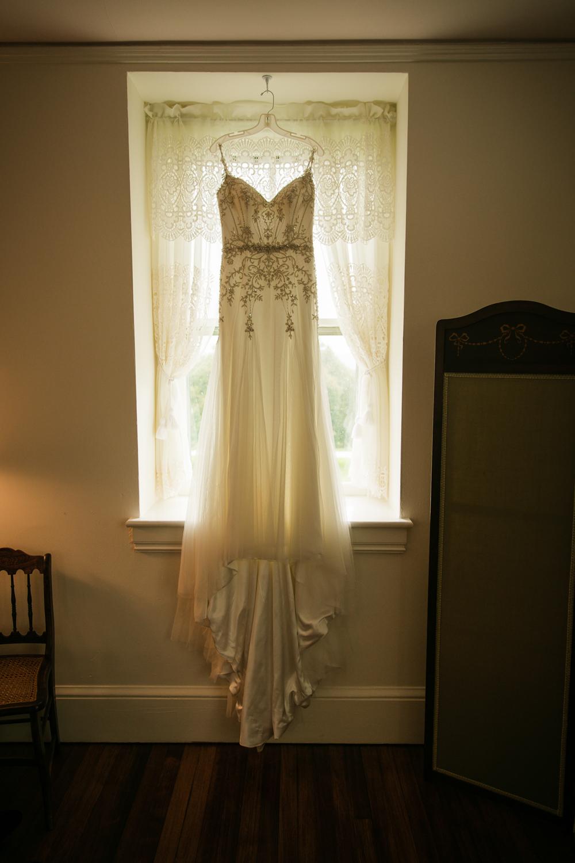 Springon Manor Wedding Photography - 001.jpg